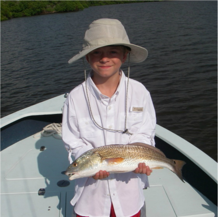 Tips For Mentored Youth Trout Fishing Day In Pennsylvania: May / Naples – Marco Island Fishing Report