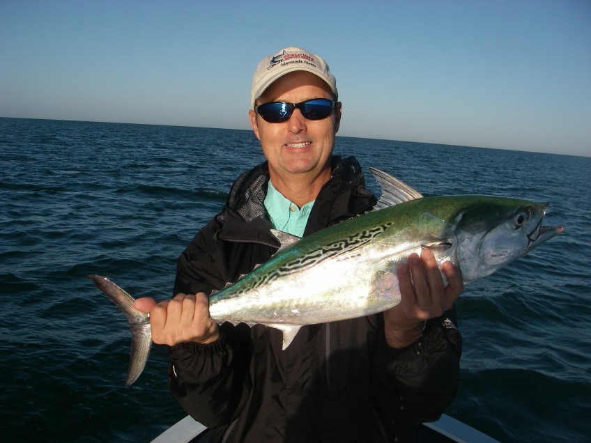 January 25 2012 002 fishing charters and boat tours in for Charter fishing marco island