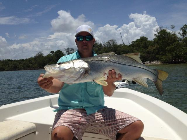 Img950929 fishing charters and boat tours in naples for Fishing charters naples fl