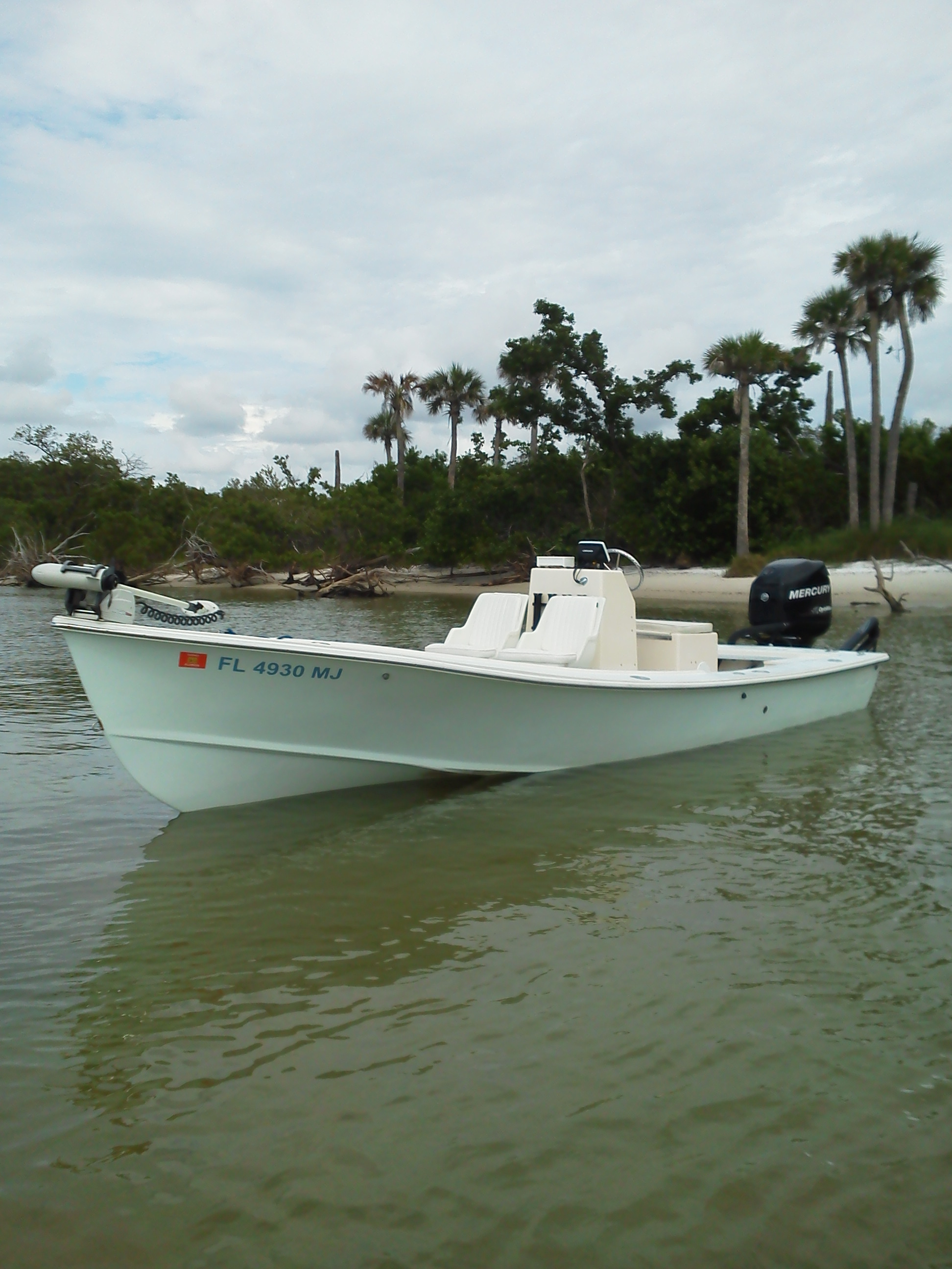 Rates services where we meet fishing charters and for Charter fishing marco island