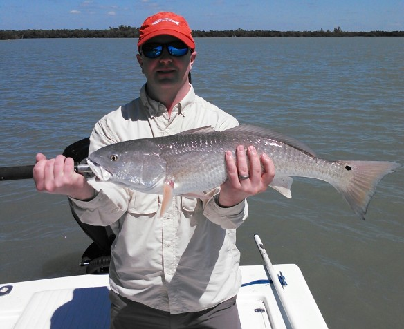 Ncm 0054 for Charter fishing marco island