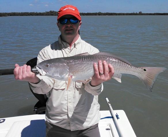 Ncm 0054 for Island fishing tackle