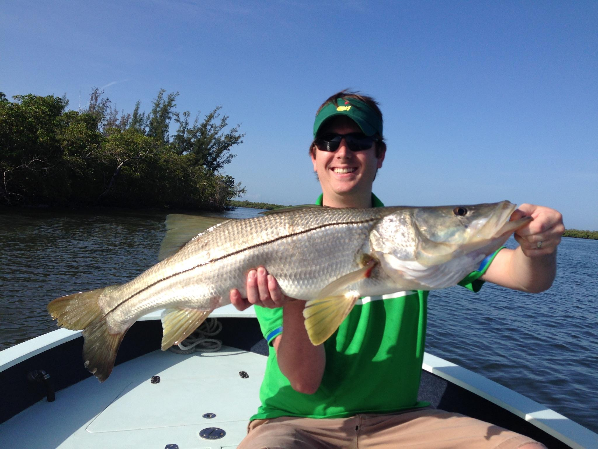 Img951590 fishing charters and boat tours in naples for Fishing charters marco island fl