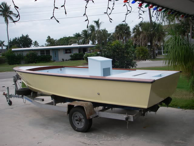 Naples Florida Boat Tours